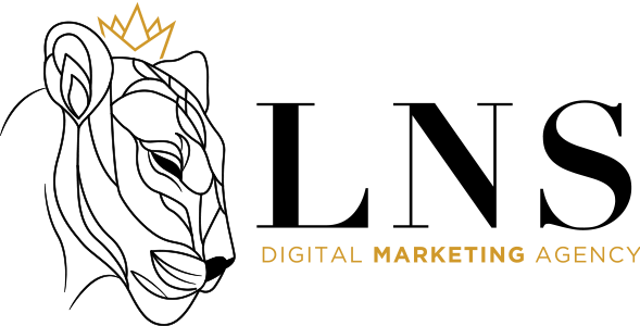Insdigital Marketing